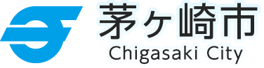 Chigasaki-shi home